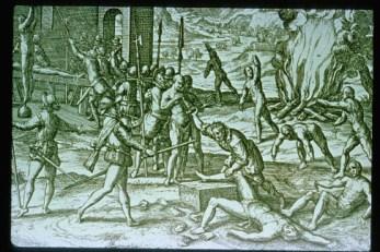 columbus-atrocity