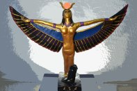 goddess_isis_of_ancient_egypt_by_7evenpoint-d62eybc