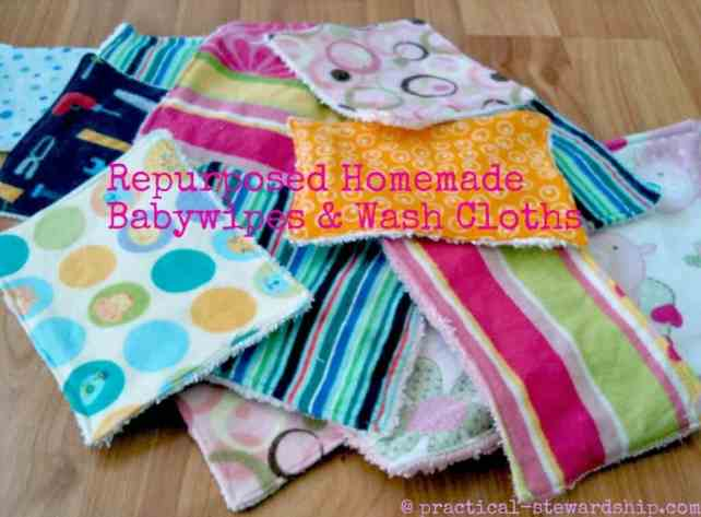 baby gifts 7