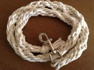horse lead rope 016