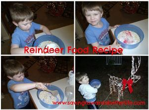 reindeer_food_recipe2