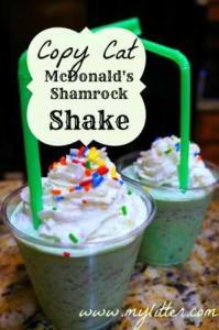 shamrock-shake-300x451