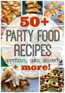 Party-Food-Recipes_zpsc7e6c84c