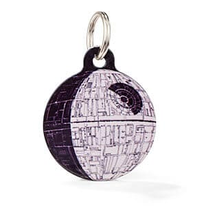 Unique Star Wars Gifts 10