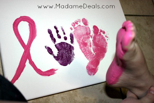 Canvas Painting Ideas For Kids Real Advice Gal