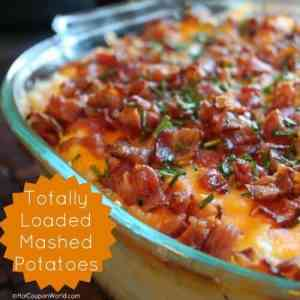 Totally-Loaded-Mashed-Potatoes
