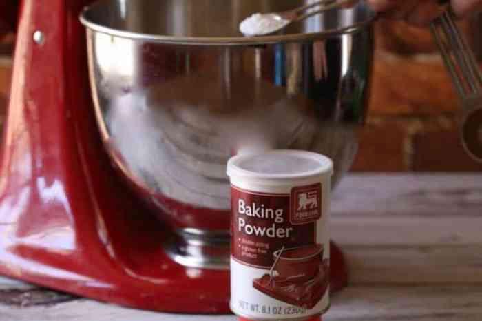 bakingpowder1
