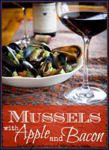 mussels-with-bacon-and-apple-txt