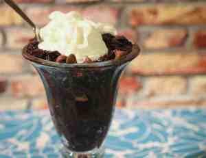 horizontal moist chocolate cake (1 of 1)-2
