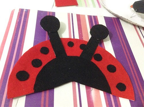 ladybug-6