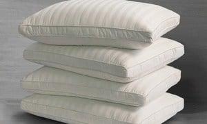 queen pillows