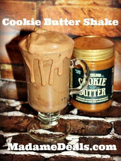 Cookie-Butter-Shake-2