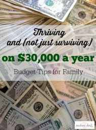 Best Frugal Tips