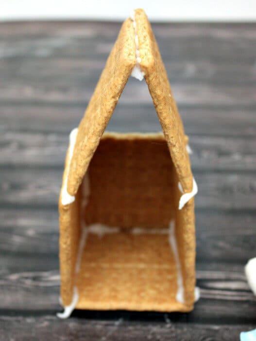 peeps house complete