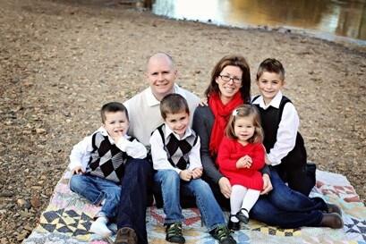 Maloney Family_7293