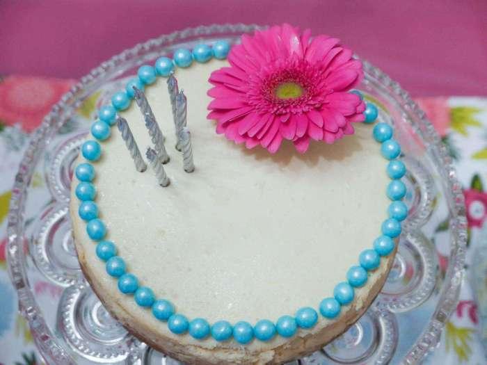 Princess Birthday Party Ideas on a Budget