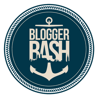 Blogger Bash 2016