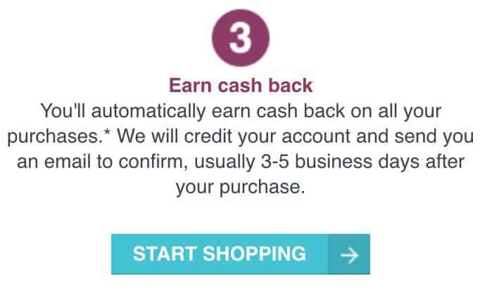 Getting Cashback Online is Fast and Easy with Splender