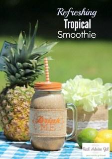 tropical-smoothie-recipe-6