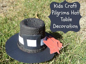 pilgrims-hat-thanksgiving-fall-decorations-kids-craft-1