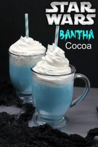 star-wars-bantha-cocoa-recipe