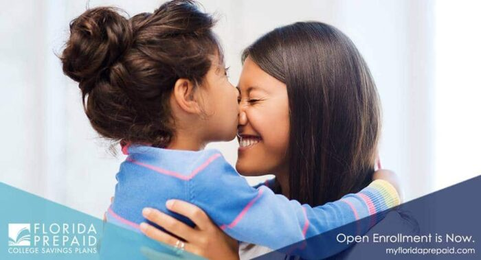 Say no to things that don't matter so you can say yes to things that have value just like the gift of education for your children. Florida Prepaid College Savings Plan Open Enrollment is on until February 28, 2017. Use my exclusive code Deals1718 to save $25 off the application fee (normally $50) http://bit.ly/ragopenenroll#StartingIsBelieving#ad.