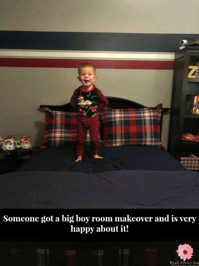 Get your toddlers ready for their big kids bed by having the best mattress. Check out my Sweet Zzz Mattress Review