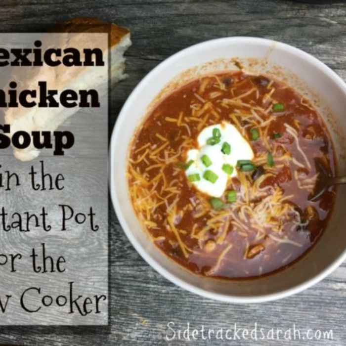 Mexican-Chicken-Soup-Facebook-600×450