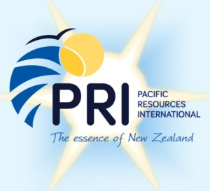 Pacific Resources International is an exclusive importer of various New Zealand Manuka Honey and health care products.