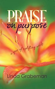 Praise on Purpose