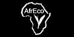 Afrecosoil.co.za
