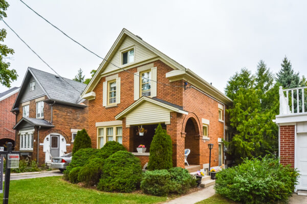 Closed 03_07_2017 - 792 Belmont Ave W