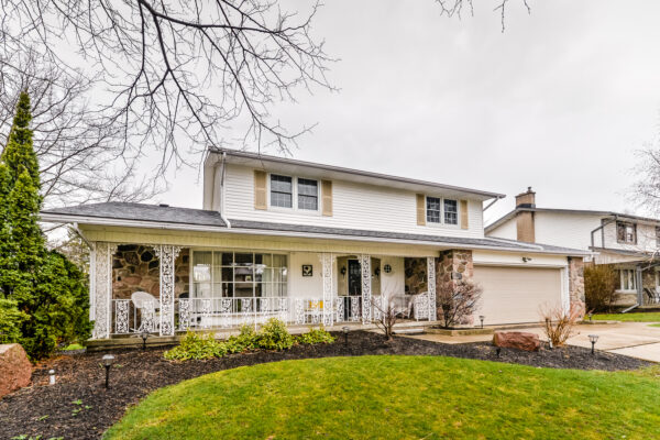 Closed 07_17_2017 - 48 Halliwell Dr