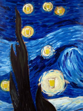 Starry-Pints-Detail1
