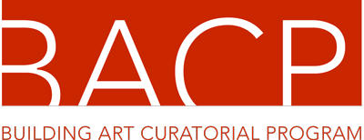 bacp--logo-final-v2