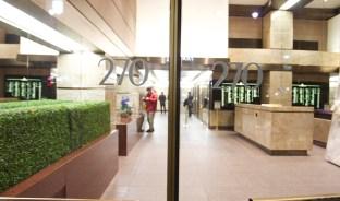 270-mad-Install-door
