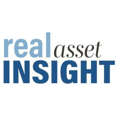 Real Asset Insight