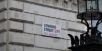 Brexit: receded uncertainty makes UK property looks competitively priced