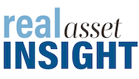 REAL ASSET INSIGHT launches new EXPO Real Guide