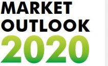 CBRE 2020: Brexit and US elections twin political issues underpinning sentiment