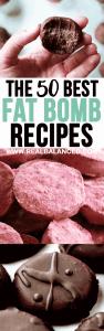 The-50-Best-Fat-Bomb-Recipes