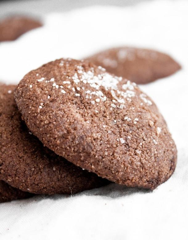 chocolate-sea-salt-cookies-keto-dairy-free-paleo-vegetarian