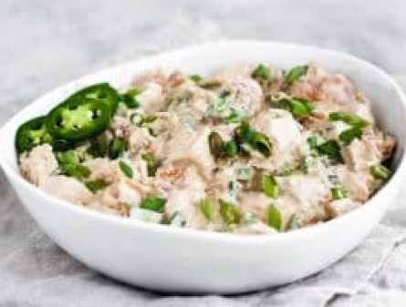 jalapeno-popper-chicken-salad