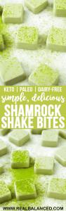 keto-shamrock-shake-bites
