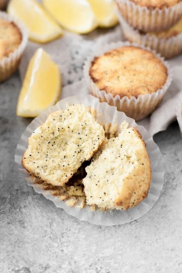 keto-lemon-poppy-seed-muffins