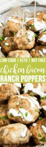 keto-chicken-bacon-ranch-poppers