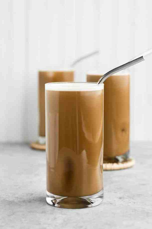 Nut-Free-Dairy-Free-Creamy-Cold-Brew-Keto-Coffee