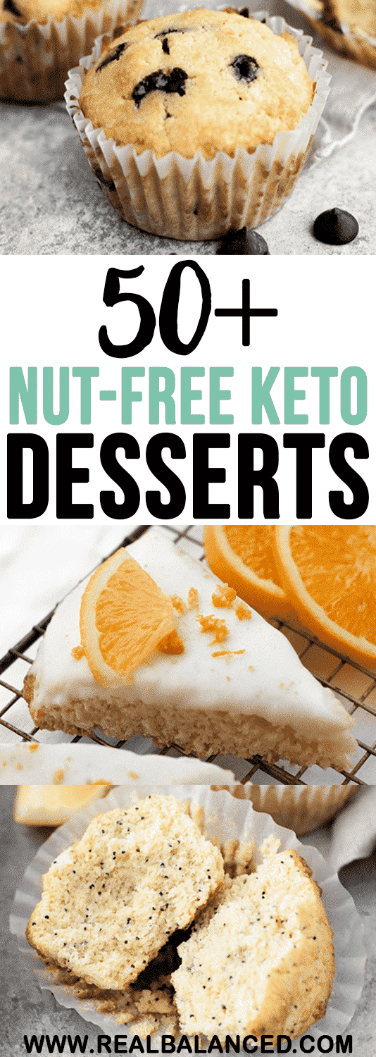 50-nut-free-keto-dessert-recipes