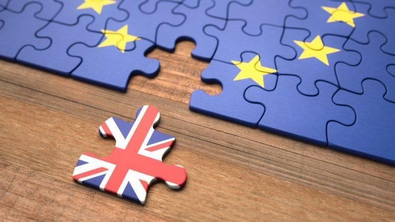Apar noi detalii despre regulile de călătorie în Marea Britanie. Care sunt adevăratele condiții pentru români începând cu 1 ianuarie 2021