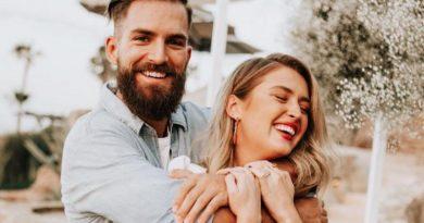 5 semne că ai lângă tine persoana potrivită care va fi în viața ta pentru totdeauna. Specialiștii vin cu informații uluitoare